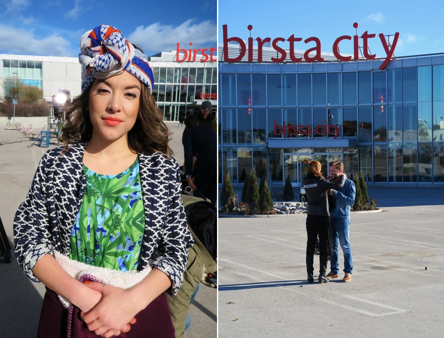 birsta_viktoriam3