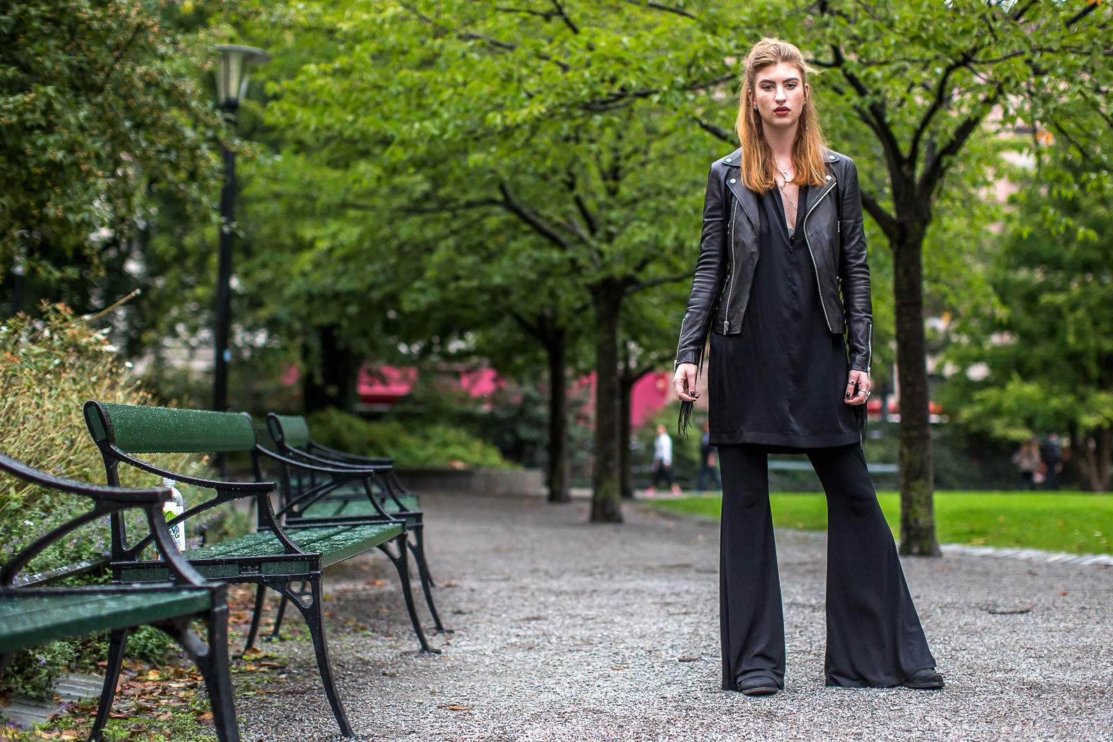 hbz-street-style-stockholm-fall-2016-day1-18